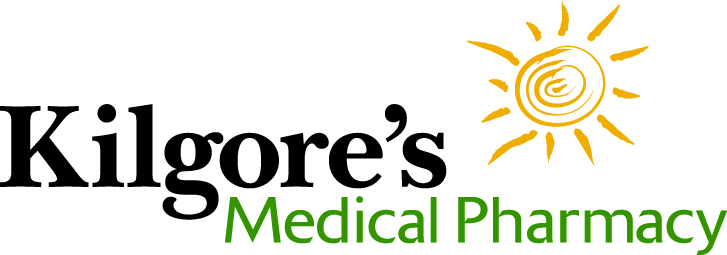 Kilgore's Medical Pharmacy
